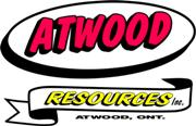 Atwood Resources