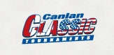 Canlan Spring Showdown Toronto