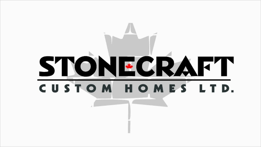 Stonecraft Custom Homes LTD.